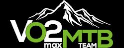 Logo VO2max MTB Team